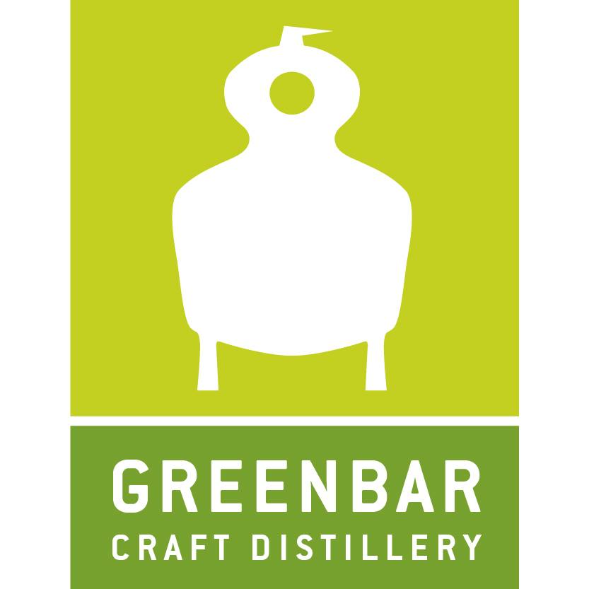 Greenbar Distillery-Organic Alcohol