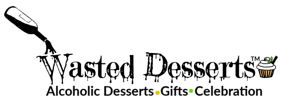 Wasted Desserts